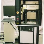 Inline Laser Marking Platform