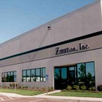 Zmation, Inc. Announces Another Expansion